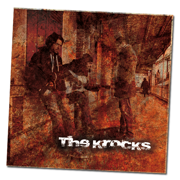 album the crocks
